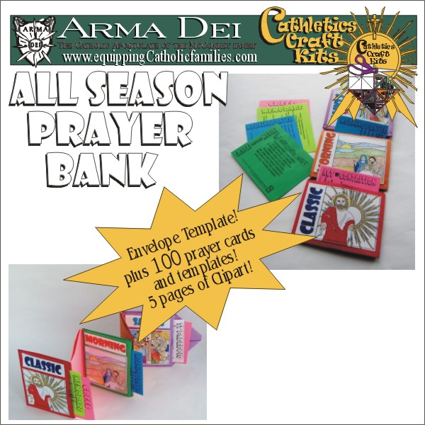 all season prayer bank pdf arma dei