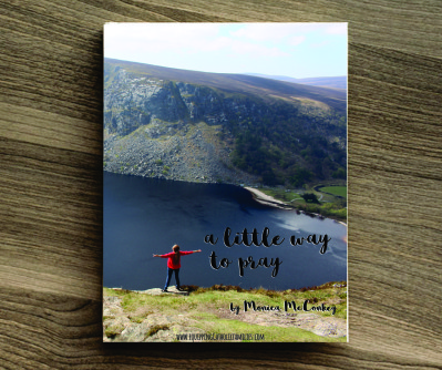 Arma Dei A Little Way To Pray Ebook